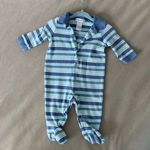 Ralph Lauren 3 month bodysuit